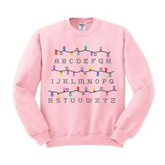 Slayer Weihnachtsbeleuchtung.25 Best Stranger Things Clothing Images In 2018 Stranger Things