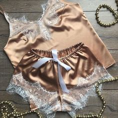 Tag your friends Lingerie Outfits, Best Lingerie, Pretty Lingerie, Lingerie Set, Women Lingerie, Classy Lingerie, Cute Comfy Outfits, Classy Outfits, Casual Outfits