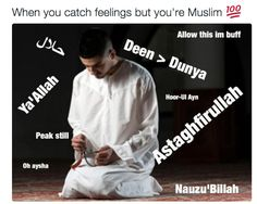 """And when you're trying desperately to keep that """"no dating before marriage"""" dream alive: Flirting Texts, Flirting Quotes For Him, Flirting Humor, Dating Memes, Dating Quotes, Muslim Dating, Muslim Meme, Las Vegas, Look 2018"""