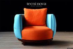 style guide by tecni nova: El lujo llega al mueble de exterior OUTDOOR FURNISHING FURNITURE LUXURY
