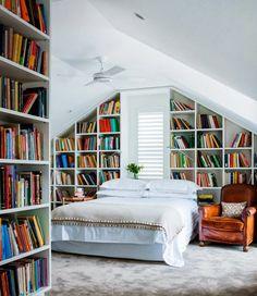 estantes-para-livros