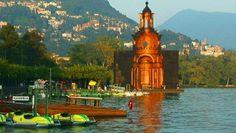 Lugano Hotels   Hotel Buddy