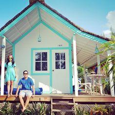 #life is a #beachbox @lepiratebeachclub #hammocklife #hammock #photooftheday #instagram #instagood #lifeisgood #gilitrawangan #lombok #indonesia by @amandaamanullah