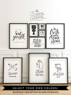 bathroom-quotes-etsy