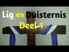 Lig en Duisternis Deel 1 - Twee Oeste Somerset, Satan, Witchcraft, Make It Yourself, Witch Craft, Magick, Devil, Demons