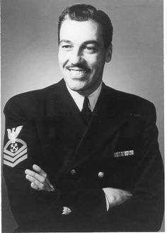BMC Cesar Romero coast guard info on the link from the USCG Historian
