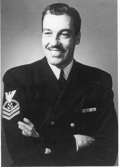 BMC Cesar Romero coast guard info on the link from the USCG Historian
