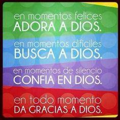 Tweets con contenido multimedia de Tu Versiculo Biblico (@versiculobiblic)   Twitter