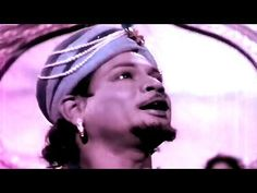 Parwar Digar-E-Alam - Mohd Rafi, Hatimtai Song Hindi Old Songs, Vinod Khanna, Shashi Kapoor, Amazing Songs, Islamic Messages, Bollywood Actors, Film Industry, Nature Photography, Islamic Dua