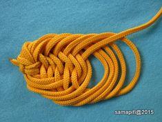 FS 5+2 Pyhäjoki 2 | Neulakintaat Lost Art, Vikings, Textiles, Make It Yourself, Knitting, Sewing, Crochet, Spinning, How To Make