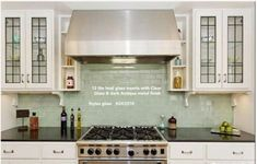 kitchen tiles backsplash lime green glass subway tile backsplash kitchen kitchen 3310
