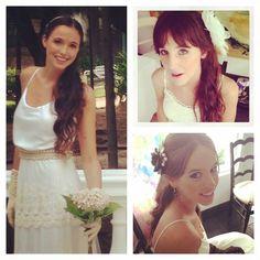 #bride lupi maurette