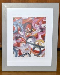 51914-2 framed giclee, $65.00 by Lindsay Cowles LLC