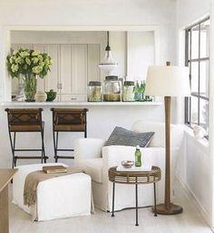 moveis_planejados_para_apartamentos_pequenos_sala_de_estar
