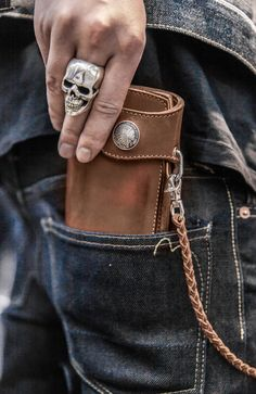 styleetsubstance:  a denim story   photographed by tim collins   red moon design leathergood   visittimcollins.nl