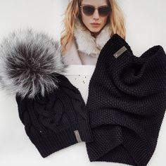 279 отметок «Нравится», 4 комментариев — Вязаные Шапки и Одежда (@dasha.knits) в Instagram: «❌❌❌ ______________________________________ #dasha_knits #вяжут_не_только_бабушки #вязаниеспицами…»