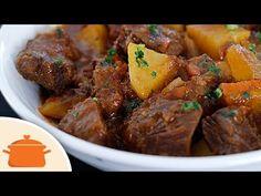 Carne de Panela | Panelaterapia