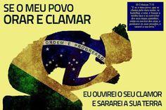 Eliseu Antonio Gomes: Um outono sombrio para o Brasil  http://w500.blogspot.com.br/