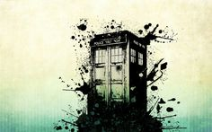 Doctor Who Wallpaper Hd Dr Who Desktop Wallpapers Wallpapers) Doctor Who Tardis, Art Doctor Who, Die Tardis, Tardis Art, Tardis Door, Tardis Wallpaper, Doctor Who Wallpaper, 1080p Wallpaper, Wallpaper Backgrounds