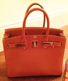 Love this bag.... Hermes Birkin New Arrivals OUTLET. | See more about hermes.