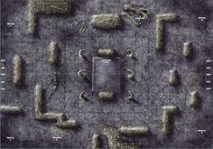 Map-Dragon-Graveyard.gif (1026×718)