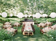 With the summer wedding season upon us, young brides are increasingly choosing venues that reflect their love of simpler, calmer more peaceful places. Places that connect their families and guests to the source of their sustenance, yet are still stylish and chic. #hadleycourt #weddingdesign #weddingdecor Small Accent Chairs, Accent Chairs For Living Room, Upholstered Chairs, Reception, Table Decorations, Furniture, Home Decor, Homemade Home Decor, Upholstered Dining Chairs