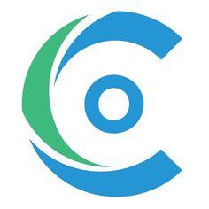 Yay! We've got an updated logo. Do you like it? We do!  #comboapp #logo #design #brand #new #marketing #mobile #apps
