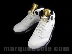 c5aae96356da6f Official images and release date for the Air Jordan 5 Premium ...
