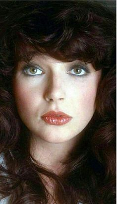 Kate Bush Now, Silky Smooth Hair, Experimental Music, Women Of Rock, Thing 1, Christina Aguilera, Female Singers, Beautiful Celebrities, Beautiful Actresses