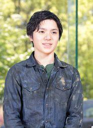 宇野選手「新プログラム楽しんで」 来月札幌でアイスショー | どうしんウェブ/電子版(暮らし・話題)
