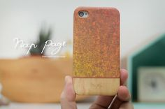 #iphonecase #iphone5case #iphone5scase #iphone5ccase #iphone6case #iphone6pluscase #iphone3gscase #case #cover #apple #nappage #nappagecase #nappagestore #gift #newyear #colorful #new #shopping #case #cover #nappage #nappagecase #likeit #loveit #shade #new #popular #trendy #nice #accesorize
