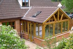 Add Living Space With A Sunroom Redfin Sunroom Kits