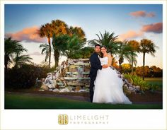 The bride and groom, Countryside Country Club, Wedding Photography, Limelight Photography, www.stepintothelimelight.com