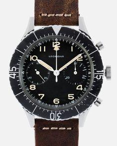 Vintage – S. Favre Leuba, Girard Perregaux, Vintage Omega, Iwc, Vintage Branding, Bulova, All Brands, Watch Sale, Omega Watch