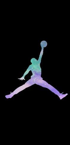 30 Ideas for basket ball backgrounds michael jordan Jordan Logo Wallpaper, Nike Wallpaper Iphone, Wallpaper Backgrounds, Dope Wallpapers, Sports Wallpapers, Jordan Background, Air Jordan, Basketball Art, Basketball Cupcakes