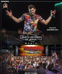 BAIXAR CD GABRIEL DINIZ - SANTO ANTÔNIO DE JESUS - BA - AO VIVO - 2016 - MUSICAS NOVAS, BAIXAR CD GABRIEL DINIZ - SANTO ANTÔNIO DE JESUS - BA - AO VIVO - 2016, BAIXAR CD GABRIEL DINIZ - SANTO ANTÔNIO DE JESUS - BA - AO VIVO, BAIXAR CD GABRIEL DINIZ - SANTO ANTÔNIO DE JESUS - BA, BAIXAR CD GABRIEL DINIZ, GABRIEL DINIZ - SANTO ANTÔNIO DE JESUS - BA - AO VIVO - 2016 - MUSICAS NOVAS, GABRIEL DINIZ CD NOVO, GABRIEL DINIZ ATUALIZADO, GABRIEL DINIZ LANÇAMENTO, GABRIEL DINIZ NOVEMBRO, GABRIEL DINIZ…