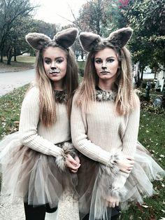 Lion halloween makeup promo 18 19 pinte halloween costume diy solutioingenieria Choice Image