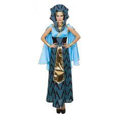 deguisement-egyptienne-aida-femme.jpg (800×800)