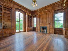 Living Room #hometour #farm
