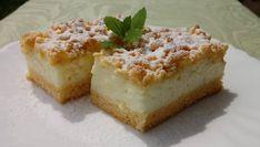 Feta, Banana Bread, Mashed Potatoes, Cake Decorating, Cheesecake, Dessert Recipes, Cooking Recipes, Ethnic Recipes, Facebook Messenger