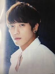 Resultado de imagen para yong hwa