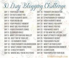 Day My Dream Job Ohhhh myyyy… I want what everyone else wants: to do a… Thoughts On Education, Education Day, What Makes You Happy, Are You Happy, Writing Prompts, Writing Tips, Creative Writing, Productivity Challenge, Social Media Detox
