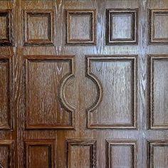 Texture of the day  #texture #textureoftheday #pattern #design #wood #symmetry #photooftheday #themomo