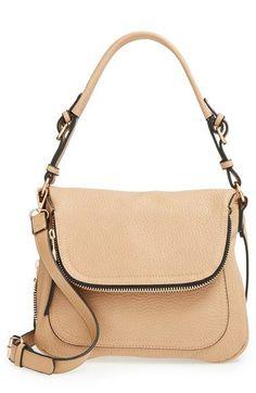 73 Best Fashion ~ Designer Handbags images   Backpack purse, Beige ... 4d19317d44