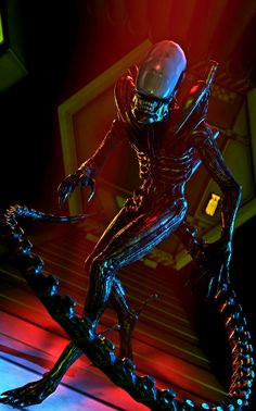 Famous Warriors, Aliens Colonial Marines, Giger Alien, Alien Covenant, Alien Concept Art, Sigourney Weaver, Aliens Movie, Best Movie Posters, Alien Vs Predator