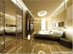 Flats & Apartments for sale in Bahrain   Smart Real Estates provides some of the finest Apartments for sale in Bahrain, Buy your dream Apartment flat in Bahrain Now  http://www.smart-realestate.com/en/apartments-for-sale-bahrain