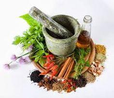 Mengecilkan perut buncit obat tradisional yang alami dan sehat sehingga aman dikonsumsi - http://caralangsing.net/melangsingkan-perut-buncit/mengecilkan-perut-buncit-obat-tradisional-yang-alami-dan-sehat-sehingga-aman-dikonsumsi/