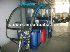 Bicycle Rickshaw Motorized Rickshaw China Tricycles For Sale 1000+ images about tribike on Pinterest | Tricycle, Electric tricycle ...