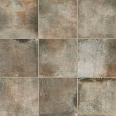 Daltile Castillian Grey Sw92 Follow The Grey Trend With