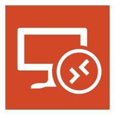 llaverotecnologico: Escritorio remoto en Android: Comparativa sobre las mejores aplicaciones